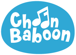 Choonbaboon Logo