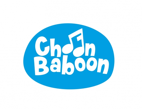 Choonbaboon in Glasgow Primary Schools!